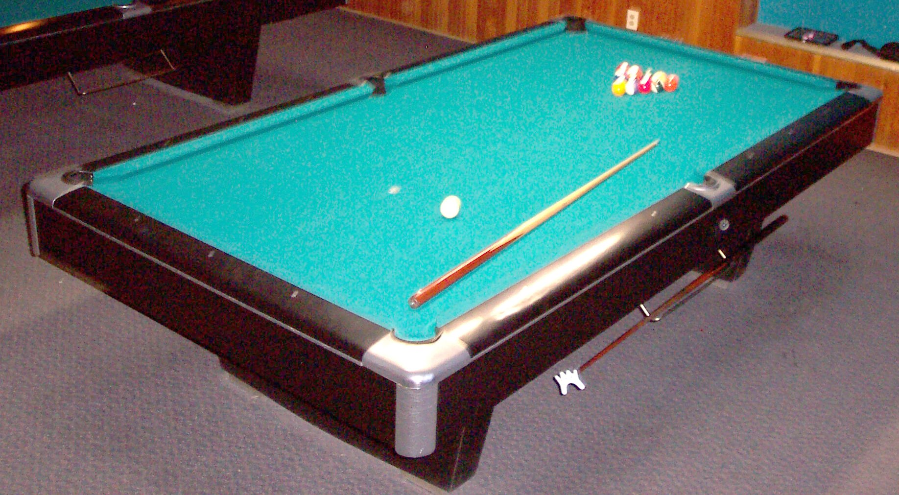 Footpooltable We Buy Pinball Machines Sell Your Coinop Video - Sell your pool table