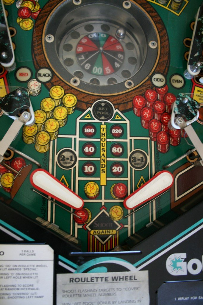 Csgo paypal gambling