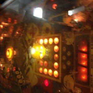 Mr-and-Mrs-PAC-Man-pinball-machine-playfield