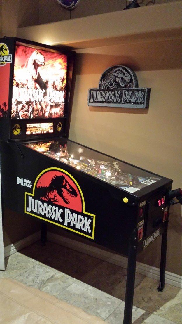 side-jurasic-park-pinball-machine