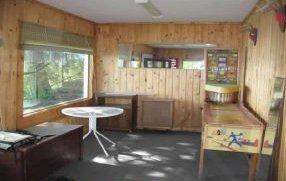 Puck bowler for sale in Lake Elmo, Minnesota