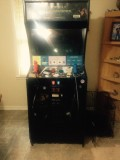 Lethal Enforcers video arcade game for sale in Ledbetter, Kentucky